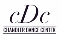 Chandler Dance Center